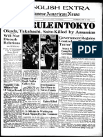 The Japanese American News 19360227