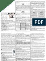 Ars System Manuale Base 2.3