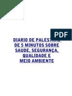 134dialogosdiriodesegurana-131118073505-phpapp02