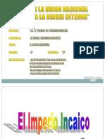 imperioincaico-090819151043-phpapp02