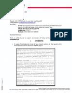 459022rec Pen Sob Alirio Garzon Cordoba (q.e.p.d) Id 12114772 Fn