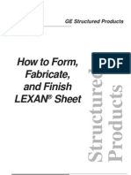 Lexan_fabrication_guide