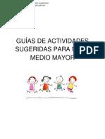 Guías-Nivel-Medio-Mayor-web
