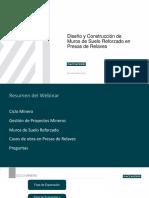 Webinar Diseno y Construccion de Muros de Suelo Reforzado En8625887..