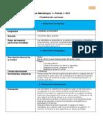 guia metodologíca 1- Estadística y geometria para noveno (1)