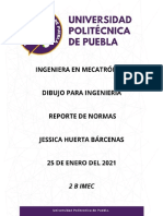1ED INVESTIGACIÓN DE NORMAS (1)