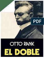 Docdownloader.com Rank Otto 1925 El Doble