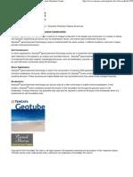 TenCate - Geosynthetics - S..