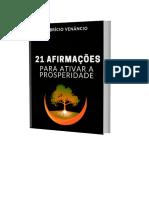 21 Afirmações Para a Prosperidade Atualizado Outubro 20 (1)
