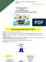 Pre Kínder Ppt, Cápsula 2, Módulo 6, Combate Naval de Iquique (1)