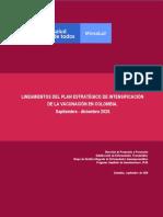 lineamiento-plan-estrategico-intensificacion-vacunacion-col-092020