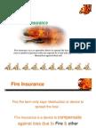 Fire_Insurance