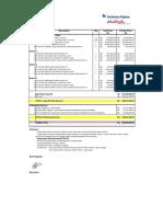 012_IPO Office_5 Februari 2021