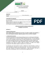 Acta Metodologia 2021_1 (1)