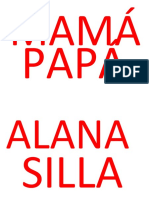 Alana Palabras