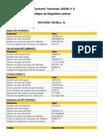 J8B02421_Códigos de diagnóstico activos_2021-01-15_17.06.15