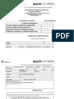 Programa Sem Bás Gen 2020-2022_SCyE