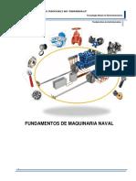 Fundamentos de Electromecánica Segunda Edición (4) (1)