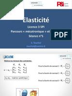 séance 5_L3_elasticité - ETU