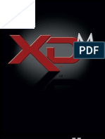 XDmCatalog