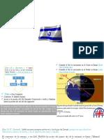 Conferencia_Estudios Sobre Tiempos Hebreos_14!11!2015
