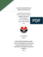 1908214_2020001672_123600_Ayuni Maulidiya_Laporan Praktikum Analisis Anion-converted