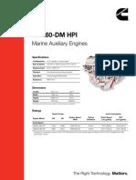QSK60-DM_HPI-SS