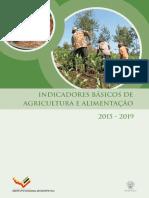 Publicacao Indicadores Basicos de Agricultura e Alimentacao_final (1)
