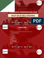 Agenda1_WawasanKebangsaan
