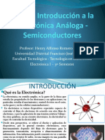 Semiconductores Final 2015 2