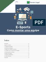 ebook_esport_v2
