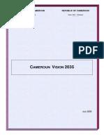Vision Cameroun 23564