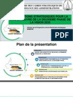 PP_Phase 2 Vision 2035_15!07!20_Definitif - Copie