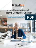 5-Key-Expectations-of-Today_s-Consumer-Learner