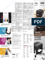 G6070 GM2070 2019 Printer 8pp Leaflet FA Forweb