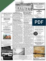 Merritt Morning Market 3533 - March 3