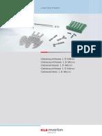 KLSmartin 1.5mm Micro System