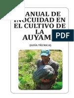 Manual-BPM-de-auyama-diagramacion-definitiva-5