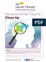 Developmental Trauma Close Up Revised Jan 2020