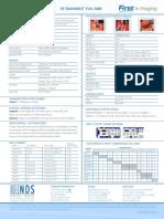 Radiance-19HD-CutSheet