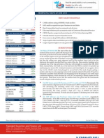 MARKET OUTLOOK FOR 28 FEB- CAUTIOUSLY OPTIMISTIC