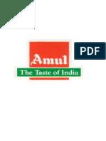 16273553-amul