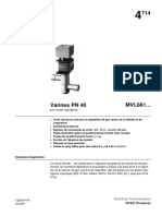 50691_Data Sheet for Product_fr