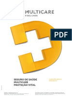 Di049_CG49_Seguro_de_Saúde_Multicare_Proteção_Vital_jan2021