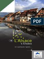 alsace_en_quelques_lignes_fr