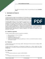 Planilha Lista Riscos Desenvolvimento Software
