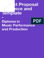 project-proposal-guidance-and-template-diploma-in-music