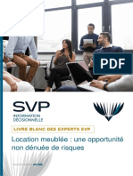 lb_location_meublee_opportunite_risques-17-11-20-1