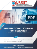 Survey on Advanced Data Communication Using Protocol