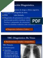 Tuberculosis_CLASE[1]